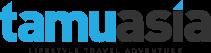 TamuAsia